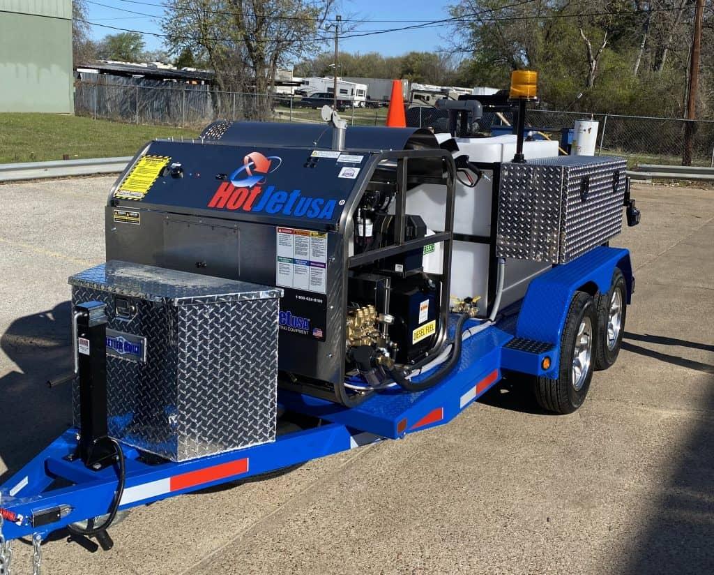 sewer-jetting-equipment-arlington-tx