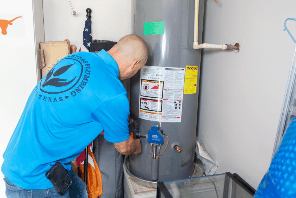 water-heater-repair-arlington-tx