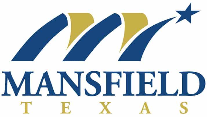 Get Water Heater Repair in Mansfield Texas